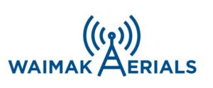 Waimak Aerials - TV Aerials, Satellite Services North Canterbury