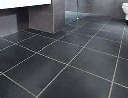 MrFix.Repair Interior Bathroom Tiles Renovation