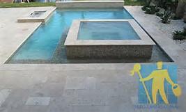 MrFix.Repair Exterior Pool Tile Renovation
