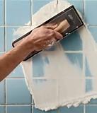 MrFix.Repair Bathroom Tile and Grout Restoration
