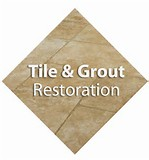 MrFix.Repair Tile and Grout Restoration
