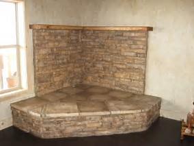 MrFix.Repair Bathroom Tile Installation Hearth