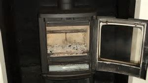MrFix.Repair Log Fire Cleaning and Services