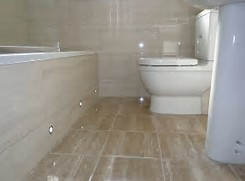 MrFix.Repair Interior Bathroom Tile Renovation