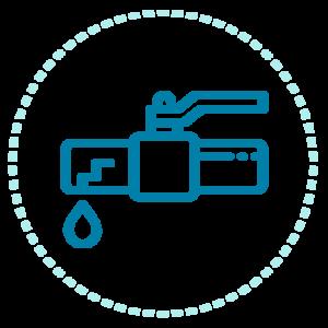 Waimak Aerials Water Leaks Plumbing Fix Repair