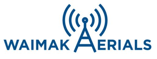 Waimak Aerials TV Aerials, Satellite Dish installation